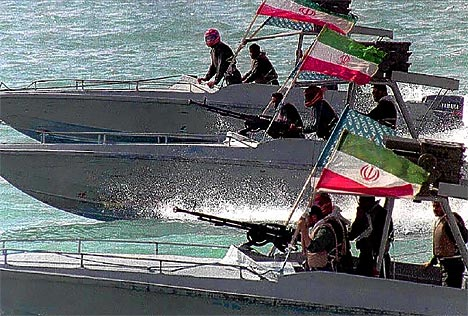 Image result for Iranian Navy