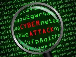 cyber attack against Iran