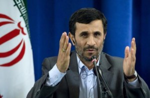 mahmoud-ahmadinejad-september-2009.preview