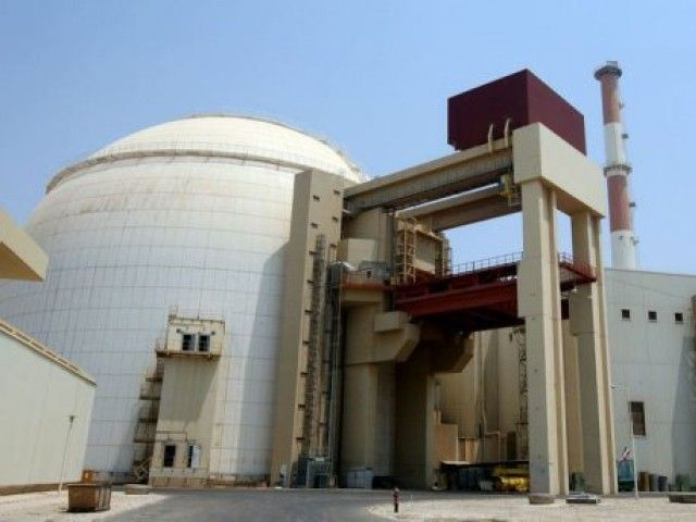 the-reactor-building-at-the-russian-built-bushehr-nuclear-power-plant-in-southern-iran-seen-in-2010-495876-data