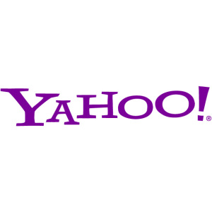 yahoo_purple_large-prv