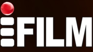 iFilm English: Window to Iran culture and civilization