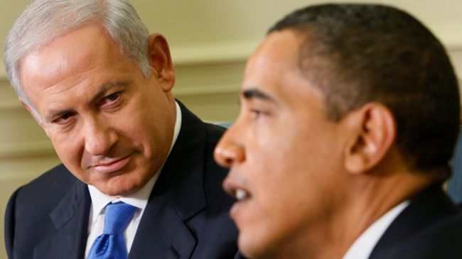 obama-and-netanyahu