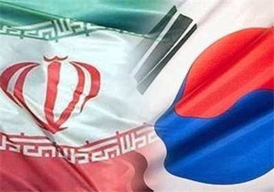 iran-south-korea