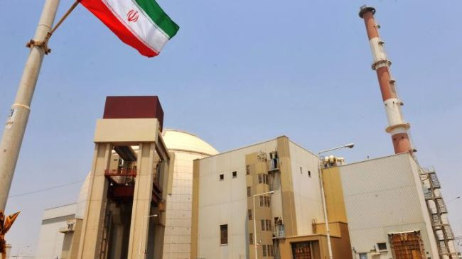 Bushehr-nuclear-power-plan