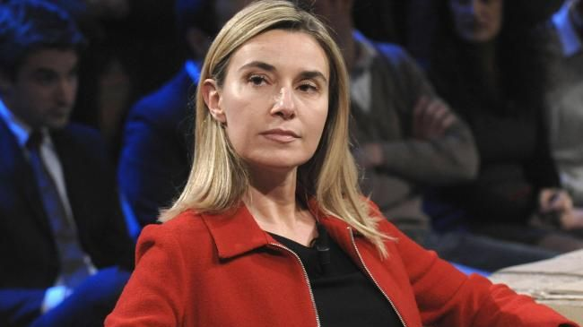 http://theiranproject.com/wp-content/uploads/2014/06/Federica-Mogherini.jpg