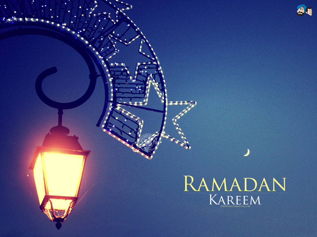 Ramadan 2015 Facts History Dates Greeting And Rules About The