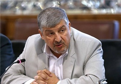 Vice-Chairman of the Iranian Parliament's National Security and Foreign Policy Commission Mansour Haqiqatpour