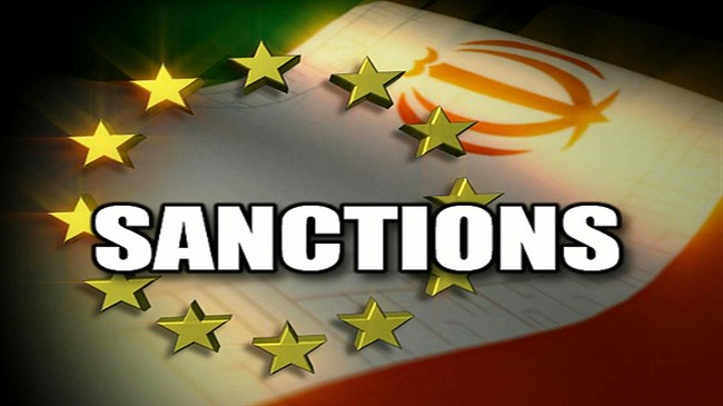 Sanctions-against-Iran