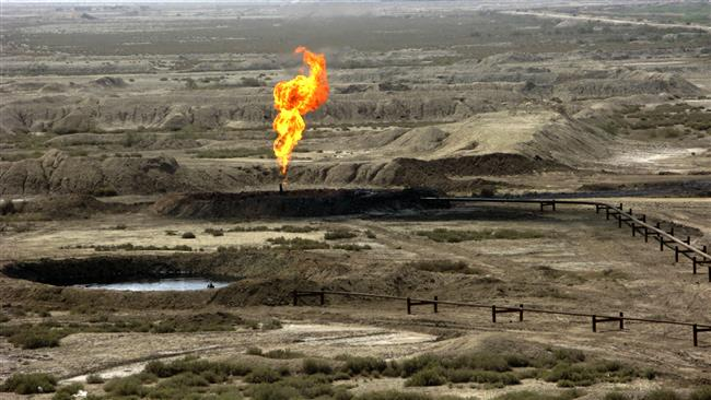 Iran hopeful to launch several major shared oil fields in West Karoun in the near future.