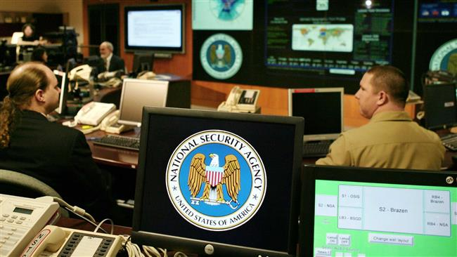 The NSA can hide spying software deep within hard drives produced by the world's top manufactures.