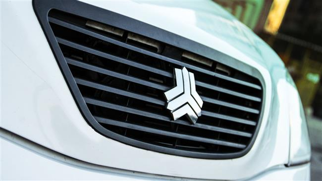 Saipa will unveil more than 10 models at the next auto show in Iran.