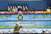 national army day iran2