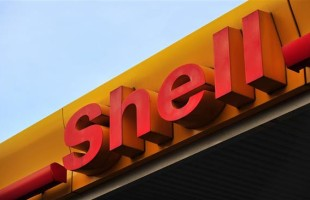 An Iranian oil official says indirect talks with Shell have already started.