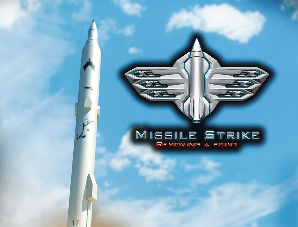 Download Haifa Missile Strike Game (made in iran)