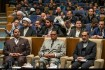 Foreign guests convene in Tehran ahead of revolution victory anniversary