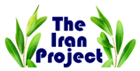 The Iran Project