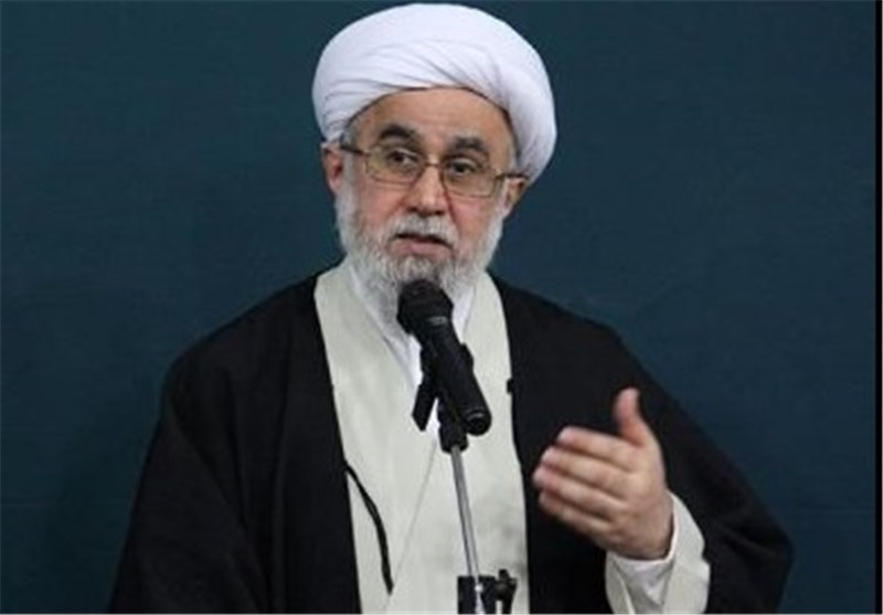 Trial of Sheikh Qassim to cause serious tensions in ...