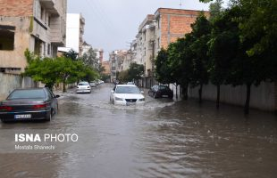 flood-hits-northern-iran