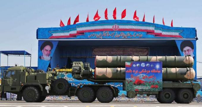 iran-displays-s-300-missiles-during-sacred-defense-week-ceremonies