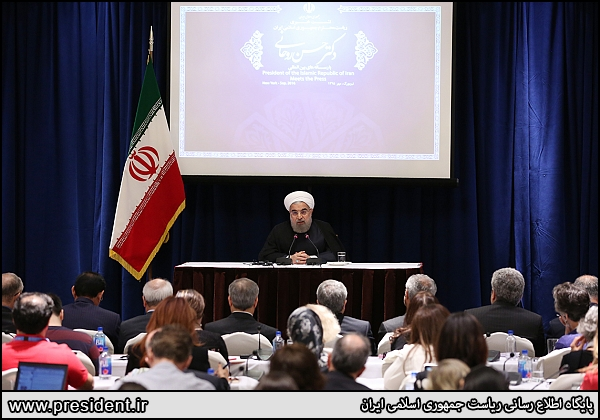 rouhani-press-conference-in-new-york