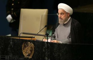 rouhani-speech-at-71th-un-general-assembly-session