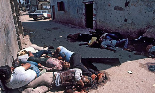 the-sabra-and-shatila-massacre