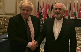 zarif-boris-johnson