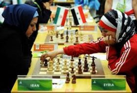 %d9%8cwomen-chess-in-iran