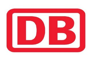 germany-deutsche-bahn-railway-company
