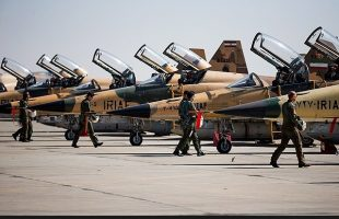iran-air-force-begins-large-scale-drills