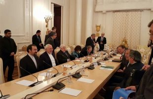 moscow-talks-on-syria