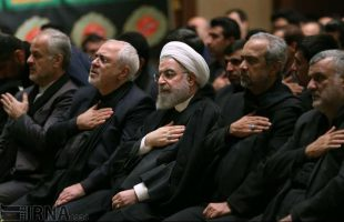 rouhani-attends-muharram-mourning-ceremony-in-thailand