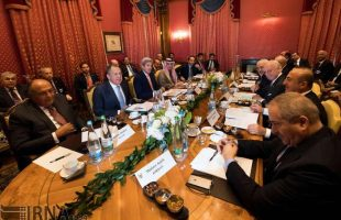 syria-talks-kick-off-in-lausanne