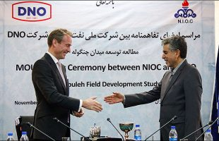 dno-inks-cooperation-document-with-nioc