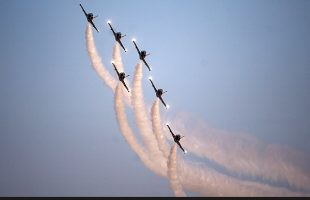 iran-air-show-2016-kicks-off