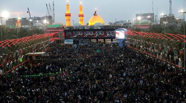 millions-of-muslims-gather-in-iraqs-karbala-to-commemorate-arbaeen