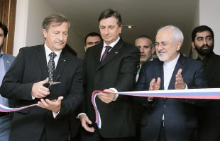 re-opening-of-slovenia-embassy-in-tehran