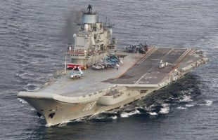 russia-aircraft-carrier-jets