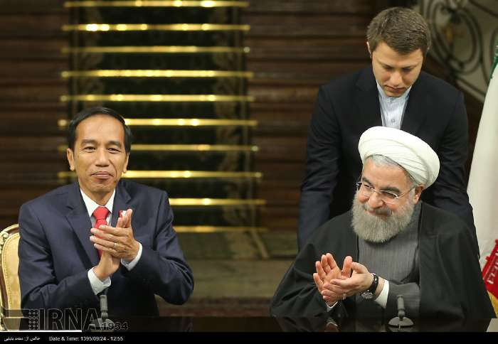 iran-indonesia-ink-4-mous