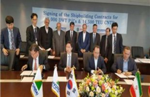 iran-inks-major-deal-with-s-korea-on-purchase-of-10-ships