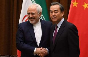 irans-fm-meets-chinese-counterpart