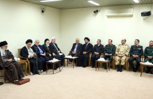 sl-meets-officials-of-the-northern-province-of-golestan