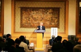 zarif-group-of-japanese-intellectuals-working-on-international-affairs-jlla